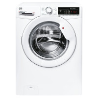 H3W49TE Washing Machine 1400rpm A+++ Energy