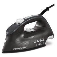 300286 Breeze Easy REACH+ Steam Iron