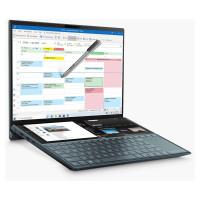 "ZenBook Duo UX481FL 14"" Intel Core i7 16GB RAM 512GB SSD Laptop"