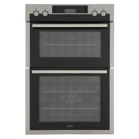 DCS431110M 103L Built In Electric Double Oven