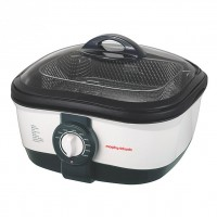 Morphy Richards 562020