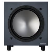 Monitor Audio BRONZEW10-WAL
