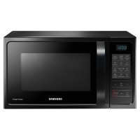 MC28H5013AK 28L Combination Microwave Oven