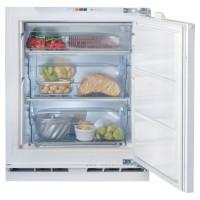 Aquarius HZA1UK1 Integrated Freezer