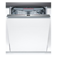 Serie 6 SMV68MD01G 14 Place Integrated Dishwasher