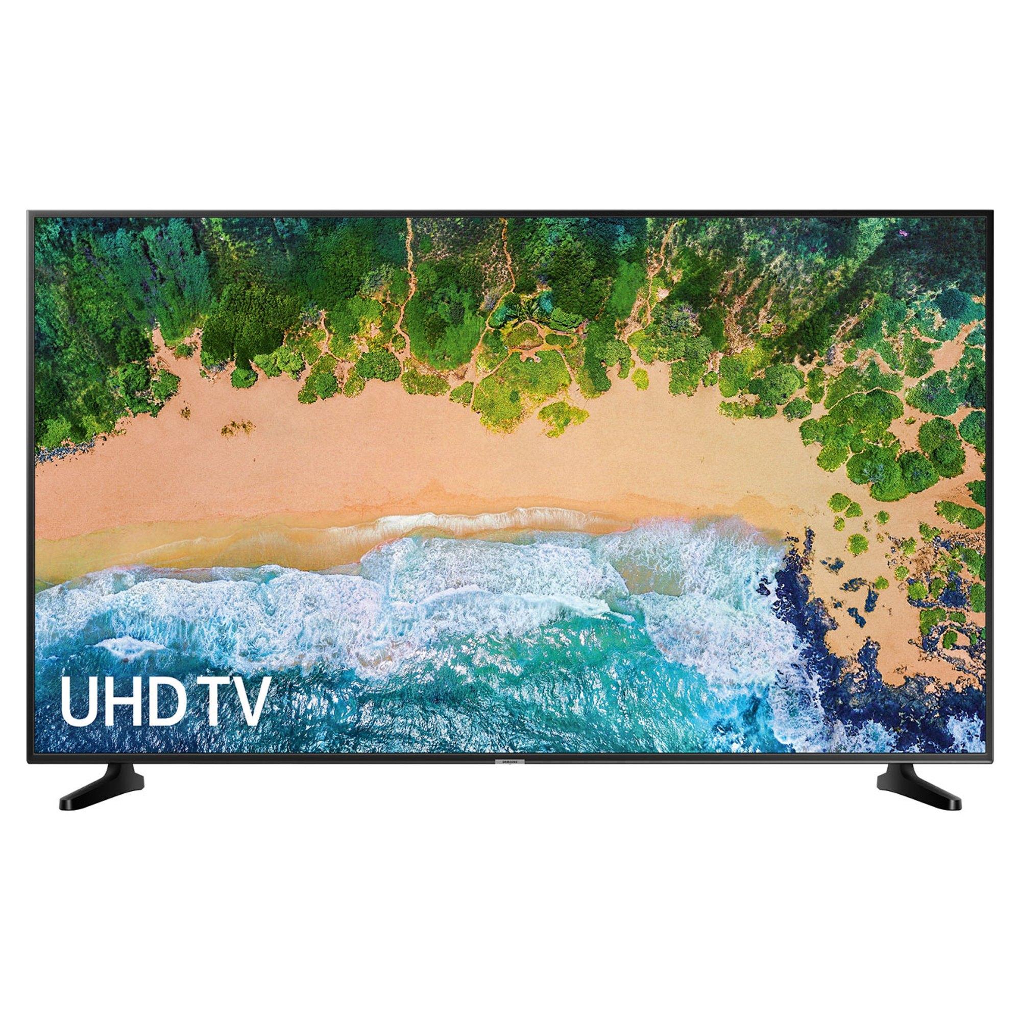 692f4152c7ad Televisions   Hughes
