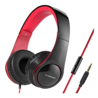 SR660 Over Ear Headphones