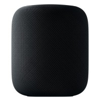 Image of Apple HOMEPOD-SPCGREY