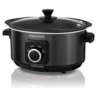 Morphy Richards 460012