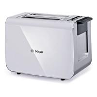 Bosch TAT8611GB