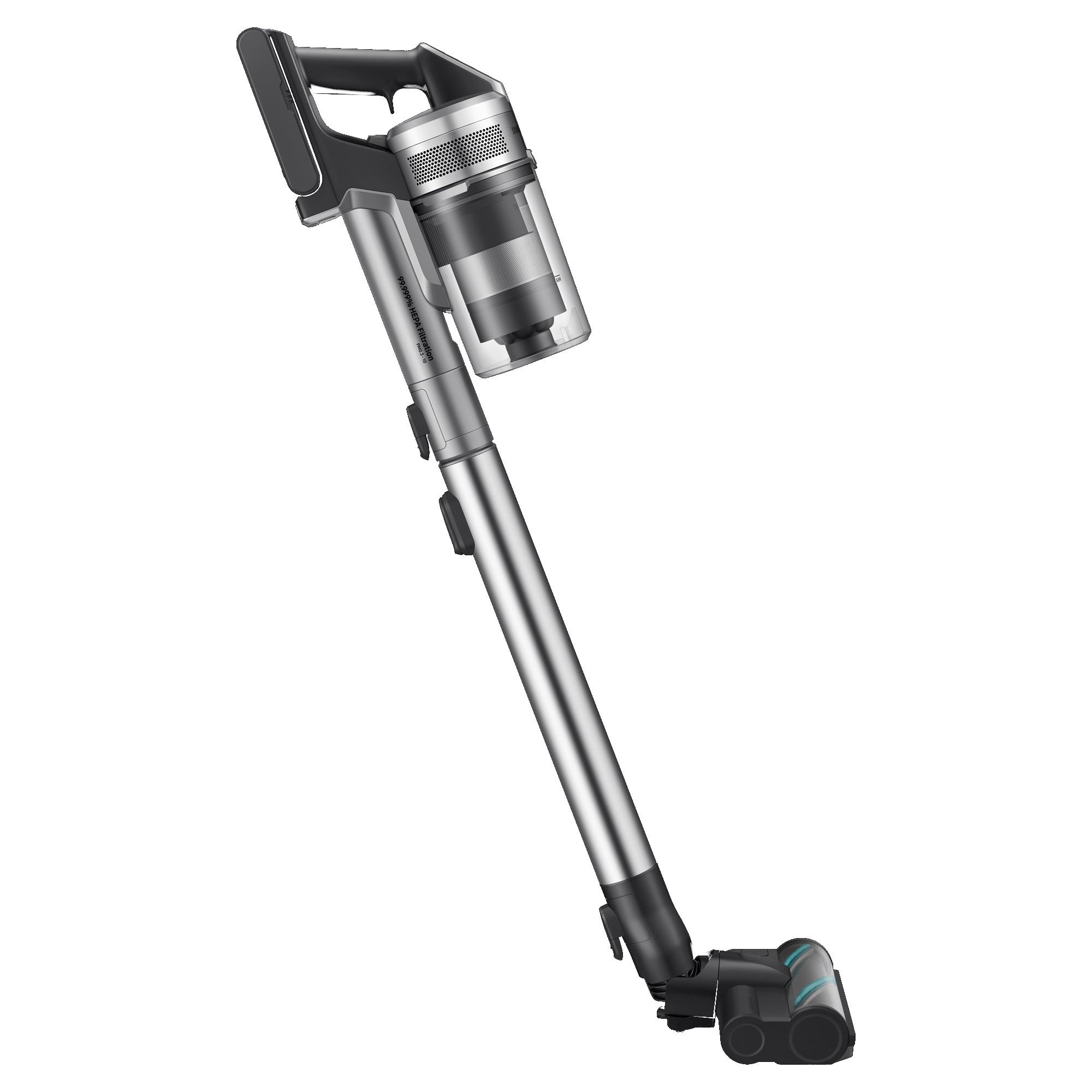 Samsung Powerstick Jet Vs20r9049s3 Cordless Vacuum With
