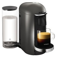 Krups XN900T40 (coffee makers)