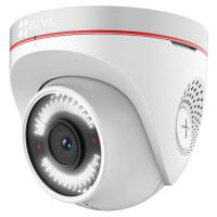 C4W WiFi Full HD Security Camera