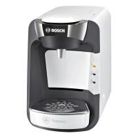 Bosch TAS3204GB