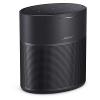 Home Speaker 300 with Google Assistant    Amazon Alexa