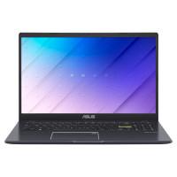 """E510MA-EJ023TS 15.6"""" Laptop Intel Pentium N5030"""