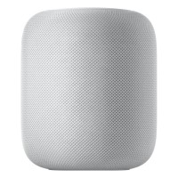Image of Apple HOMEPOD-WHITE