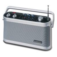 Image of Roberts Radio R9954