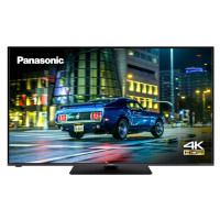 Image of Panasonic TX50HX580B