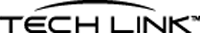 Tech Link