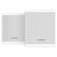 Wireless Surround 300 Speakers