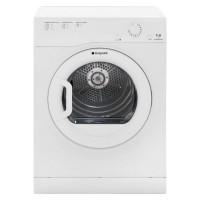 Aquarius TVFS73BGP9 7kg Vented Tumble Dryer