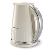 Morphy Richards 108262