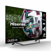 Image of 65A7GQTUK (2021) 65 Inch QLED 4K HDR TV