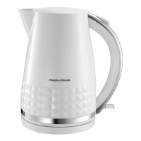 Morphy Richards 108263