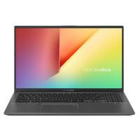 """X512DA 15.6"""" Vivobook Laptop AMD Ryzen 5-3500u"""