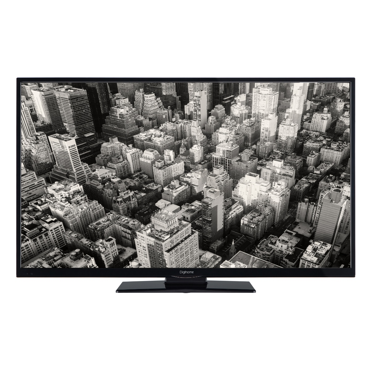 """REFURBISHED 48""""-50"""" Smart HD TV with Freeview Tuner"""