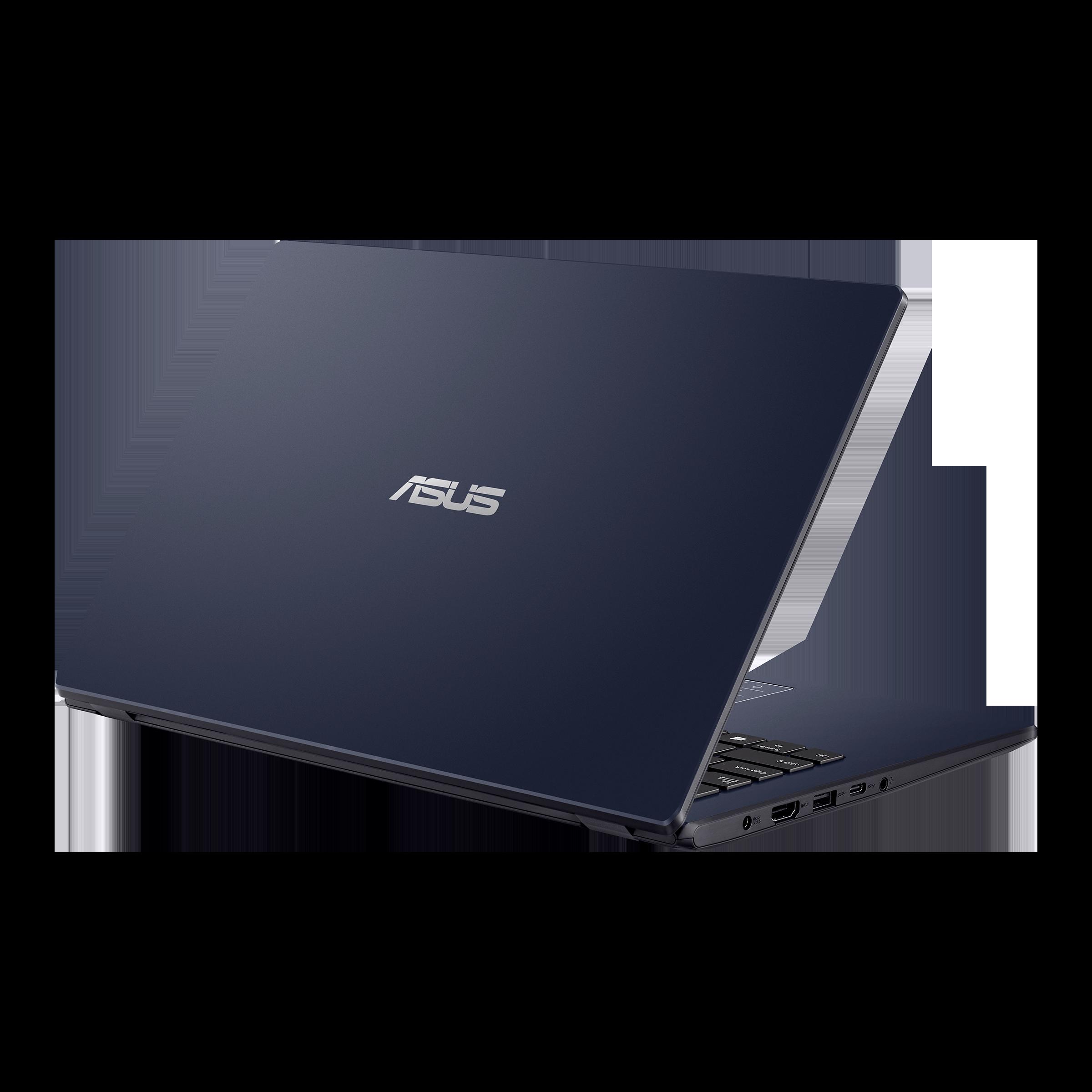 """ASUS E410MA-EK007TS 14.0"""" Celeron 4GB 64GB 1yr Office 365"""