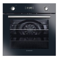 HOC3250BI 65L Built-In Electric Single Oven