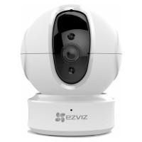 C6CN Pan Tilt Full HD WiFi Smart Security Camera