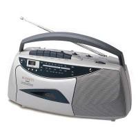 Roberts Radio RC9907