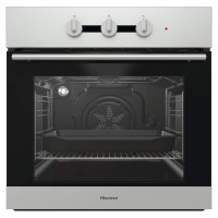 BI3111AXUK Built-In Electric Single Oven