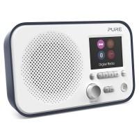 Pure ELAN-BT3-SLBLUE