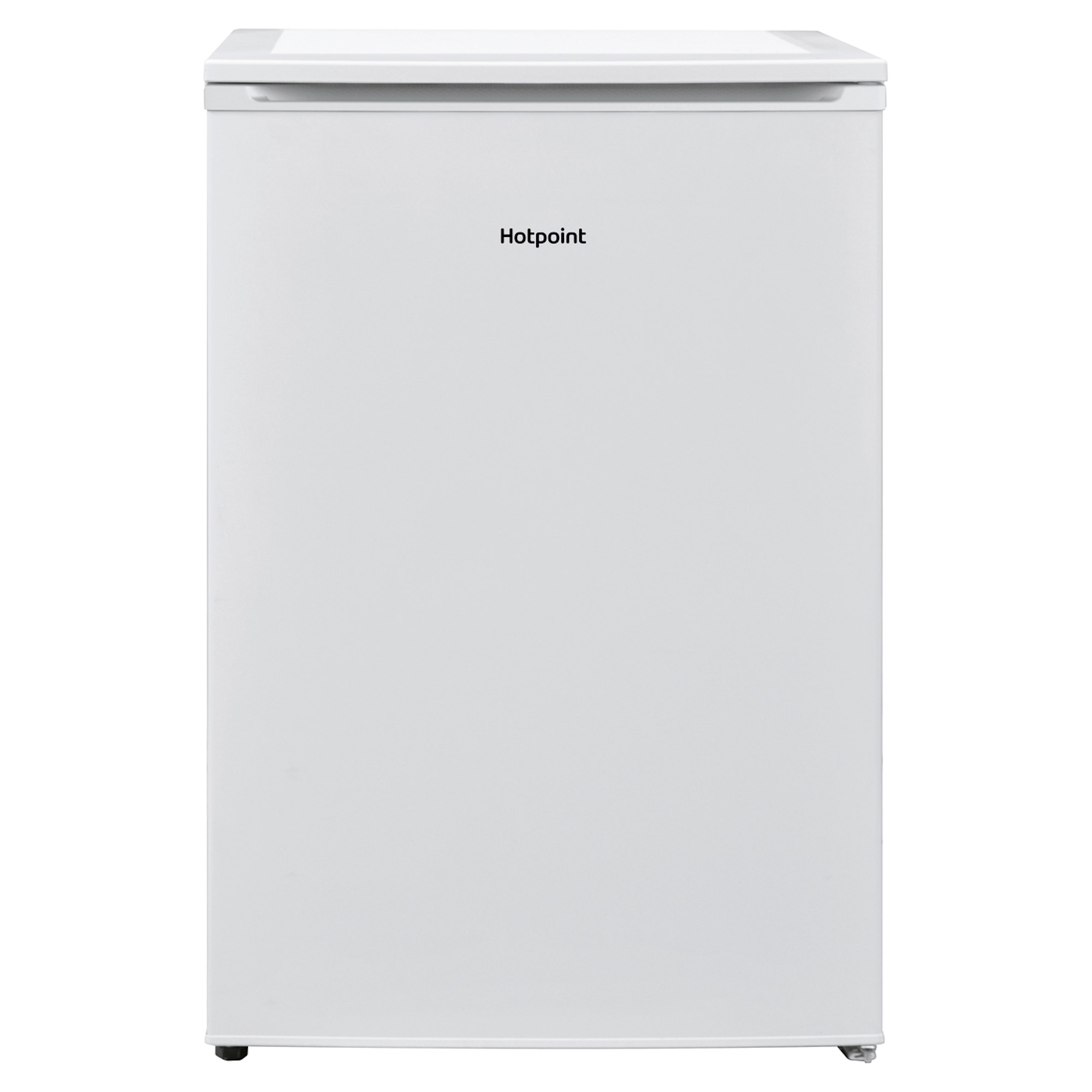 Hotpoint H55RM1110WUK 134L Fridge with Auto Defrost