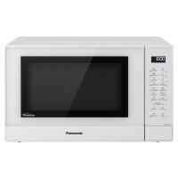 NNST45KWBPQ 1000W 32 Litre Microwave