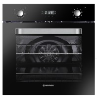 HOC3250BI-1-E Built In Electric Single Oven