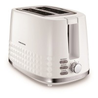 Morphy Richards 220023