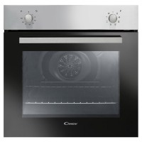 FCP600X 65L Electric Electric Single Oven