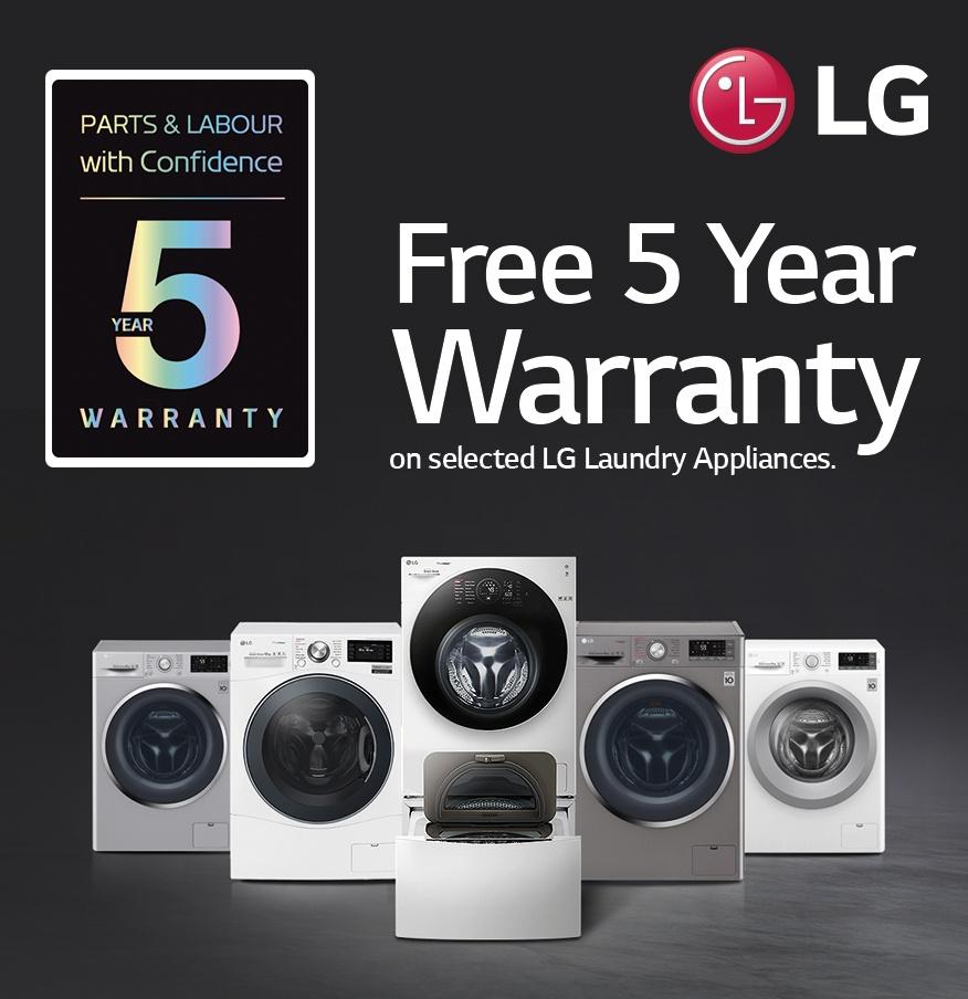 Hughes   TVs, Washing Machines, Vacuum Cleaners, Smart Audio