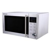 R28STM 23L 800W Microwave