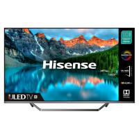 Image of 50U7QFTUK (2020) 50 Inch Ultra HD Smart 4K HDR TV