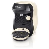 Bosch TAS1007GB (coffee makers)