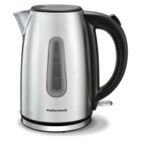 Morphy Richards 102773