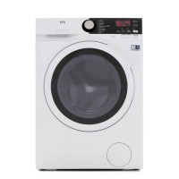 L7WEE861R 8kg Wash    6kg Drying Washer Dryer