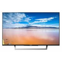 """BRAVIA WD75 Series KDL32WD756 32"""" Smart Full HD LED TV"""