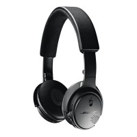 Bose ONEARWRLSBLK (all headphones)